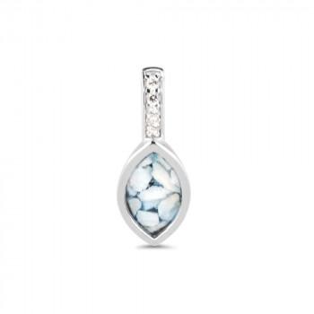 witgouden-hanger-mini-marquise-zirkonia-diamant-oog-open-ruimte_sy-142-w