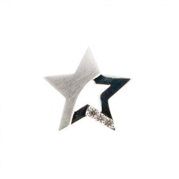witgouden-hanger-mini-ster-zirkonia-diamant_sy-rl-002-w