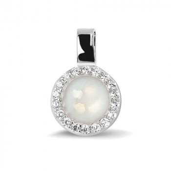 witgouden-hanger-rond-zirkonia-diamant-rand-open-ruimte_sy-136-w