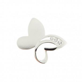 witgouden-hanger-vlinder-zirkonia-diamant-open-ruimte-achterzijde_sy-rl-005-w
