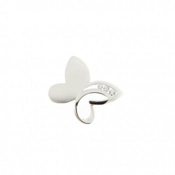 witgouden-hanger-vlinder-zirkonia-diamant-open-ruimte-achterzijde_sy-rl-015-w