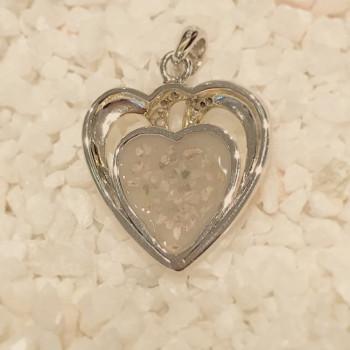 zilveren-hanger-dubbel-hart-zilveren-asruimte-zirkonia-achterzijde-20mm-2_110-s