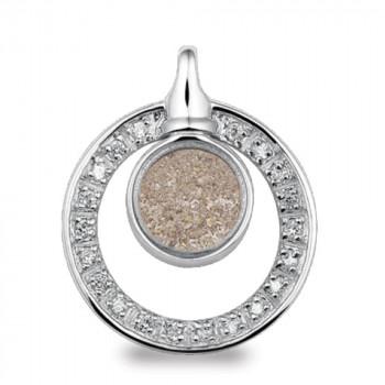 zilveren-hanger-glas-voor-schroefje-zirkonia-ring-22mm_108-sgl_sy-memorial-jewelry_memento-aan-jou