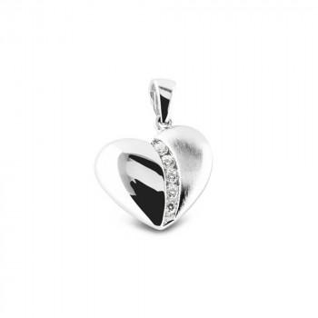 zilveren-hanger-hart-zirkonia-open-ruimte-achterzijde_sy-rl-003-s