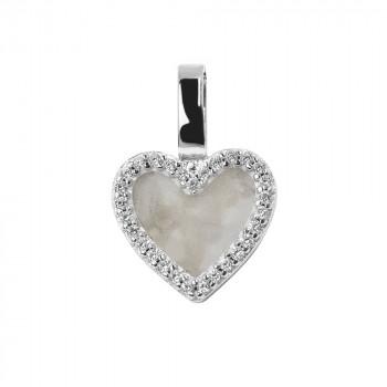 zilveren-hanger-hart-zirkonia-rand-open-ruimte_sy-139-s
