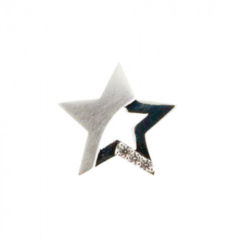 zilveren-hanger-mini-ster-zirkonia_sy-rl-002-s