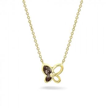 geelgoud-vergulde-hanger-bloemvorm-zirkona-open-ruimte_sy-603-sg