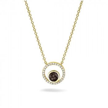 geelgouden-hanger-ring-zirkona-diamant-ronde-open-ruimte_sy-601-y