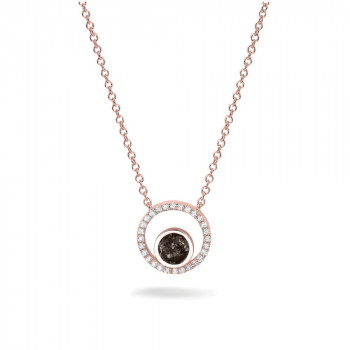 rosegouden-hanger-ring-zirkona-diamant-ronde-open-ruimte_sy-601-r