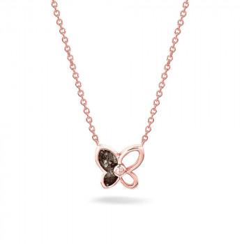 rosegouden-hanger-bloemvorm-zirkona-diamant-open-ruimte_sy-603-r