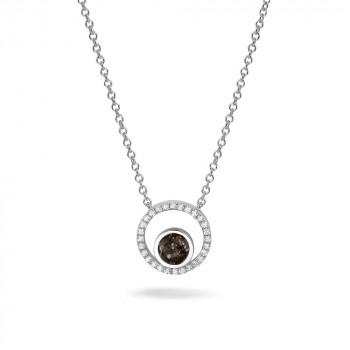 witgouden-hanger-ring-zirkona-diamant-ronde-open-ruimte_sy-601-w