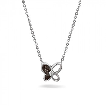 witgouden-hanger-bloemvorm-zirkona-diamant-open-ruimte_sy-603-w