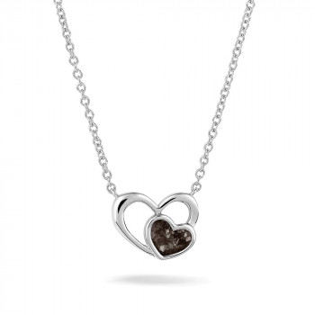 zilveren-hanger-dubbel-hart-open-ruimte_sy-602-s