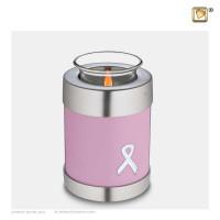 Waxinelichthouder, Awareness®, 4 varianten, 900-901-902-903