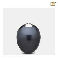 Mini-urn Adore®, 2 kleuren