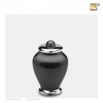 antraciet-kleurige-mini-urn-zilverkleurige-sluitdeksel-simplicity-midnight-klein_lu-k-520