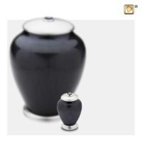 Urnen Serie Simplicity®, 3 varianten, 3 kleuren, 520-522-523