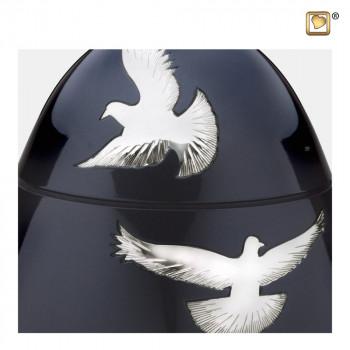 antraciet-kleurige-urn-gravering-vogels-effect-nirvana-adieu-groot-zoom_lu-a-270