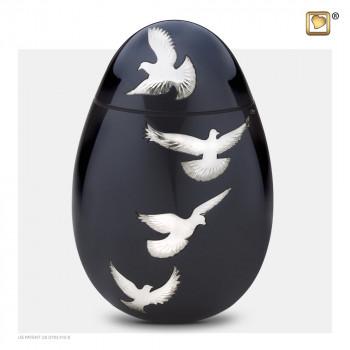 antraciet-kleurige-urn-gravering-vogels-effect-nirvana-adieu-groot_lu-a-270