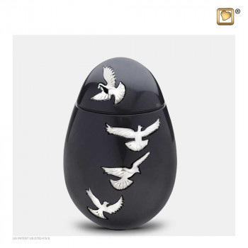 antraciet-kleurige-urn-gravering-vogels-effect-nirvana-adieu-middel_lu-m-270