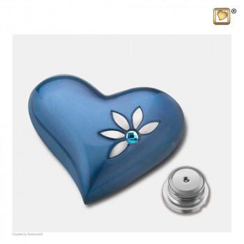 azuur-blauw-kleurige-mini-hart-urn-zilverkleurig-accent-swarovski-kristel-nirvana-azure-sluitschroef_lu-h-271