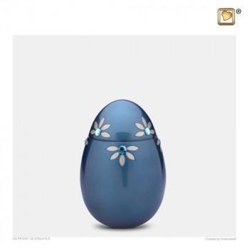 azuur-blauw-kleurige-mini-urn-zilverkleurig-accent-swarovski-kristel-nirvana-azure-klein_lu-k-271