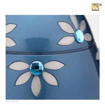 azuur-blauw-kleurige-urn-zilverkleurig-accent-swarovski-kristel-nirvana-azure-groot-zoom_lu-a-271