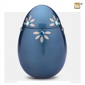 azuur-blauw-kleurige-urn-zilverkleurig-accent-swarovski-kristel-nirvana-azure-groot_lu-a-271