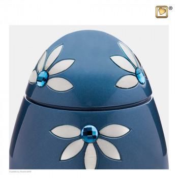 azuur-blauw-kleurige-urn-zilverkleurig-accent-swarovski-kristel-nirvana-azure-middel-zoom_lu-m-271