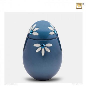 azuur-blauw-kleurige-urn-zilverkleurig-accent-swarovski-kristel-nirvana-azure-middel_lu-m-271