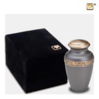 Mini-urn Floral® Band, bloemenband