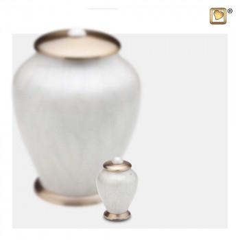 parel-wit-kleurige-urn-goudkleurige-sluitdeksel-simplicity-pearl-groot-klein_lu-a-k-522