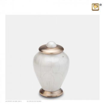 parel-wit-kleurige-urn-goudkleurige-sluitdeksel-simplicity-pearl-klein_lu-k-522