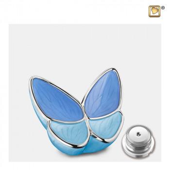 vlinder-mini-urn-blauw-klein-wings-of-hope-sluitschroef_lu-k-1041
