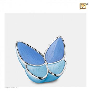 vlinder-urn-wit-parel-groot-wings-of-hope-zoom_lu-a-1042