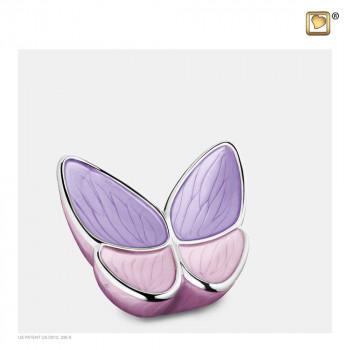 vlinder-mini-urn-rose-lila-klein-wings-of-hope_lu-k-1040