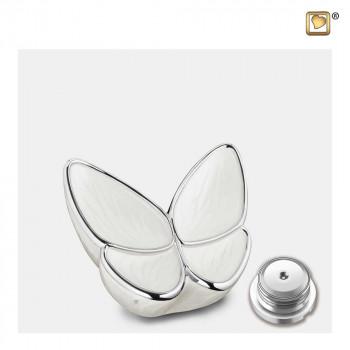vlinder-mini-urn-wit-parel-klein-wings-of-hope-sluitschroef_lu-k-1042