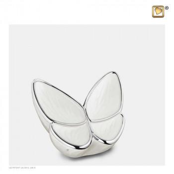 vlinder-mini-urn-wit-parel-klein-wings-of-hope_lu-k-1042
