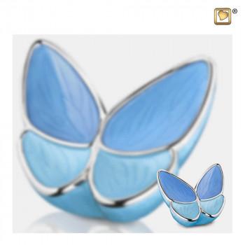 vlinder-urn-blauw-groot-klein-wings-of-hope_lu-a-k-1041