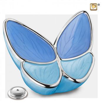 vlinder-urn-blauw-groot-wings-of-hope-sluitschroef_lu-a-1041