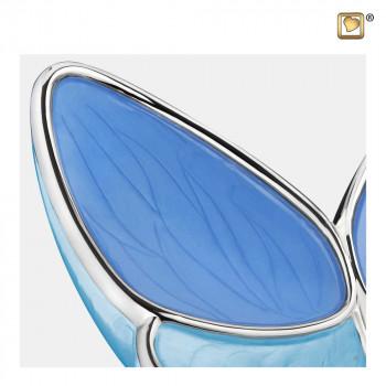 vlinder-urn-blauw-groot-wings-of-hope-zoom_lu-a-1041