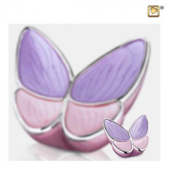 vlinder-urn-rose-lila-groot-klein-wings-of-hope_lu-a-k-1040
