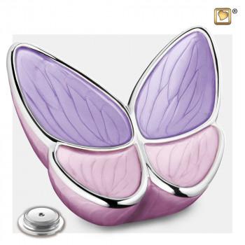 vlinder-urn-rose-lila-groot-wings-of-hope-sluitschroef_lu-a-1040