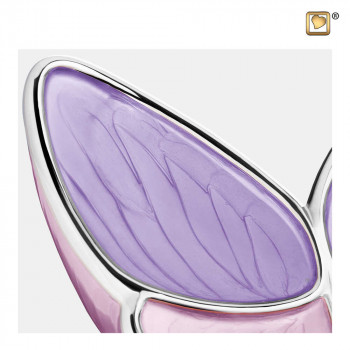 vlinder-urn-rose-lila-groot-wings-of-hope-zoom_lu-a-1040