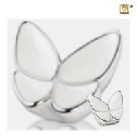 Urnenserie Wings of Hope®, 3 maten/kleuren, 1040-1041-1042