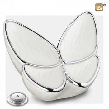 vlinder-urn-wit-parel-groot-wings-of-hope-sluitschroef_lu-a-1042