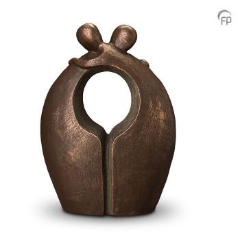 urn-afscheid-duo-urn-geert-kunen_fp-ugk-014-d_funeral-products_330_memento-aan-jou