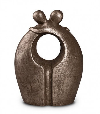 urn-afscheid-zilver-geert-kunen_fp-ugk-014s-b_funeral-products_324_memento-aan-jou
