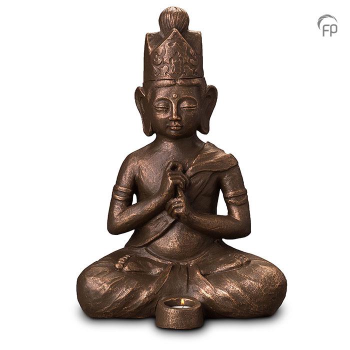 urn-boeddha-dainichi-met-waxine-geert-kunen_fp-ugk-302-t_funeral-products_312_memento-aan-jou