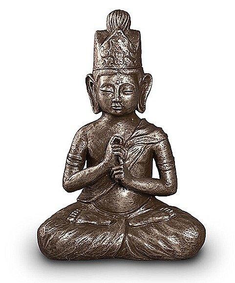 urn-boeddha-dainichi-zilver-geert-kunen_fp-ugk-302s_funeral-products_311_memento-aan-jou